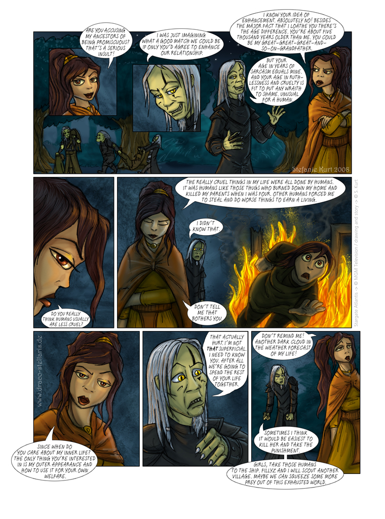 Hive 53 – Chapter 2 – Page 4
