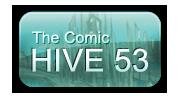 Comic hive 53