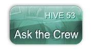 button_h53_ask
