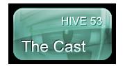 button_h53_cast