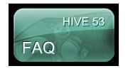 button_h53_faq