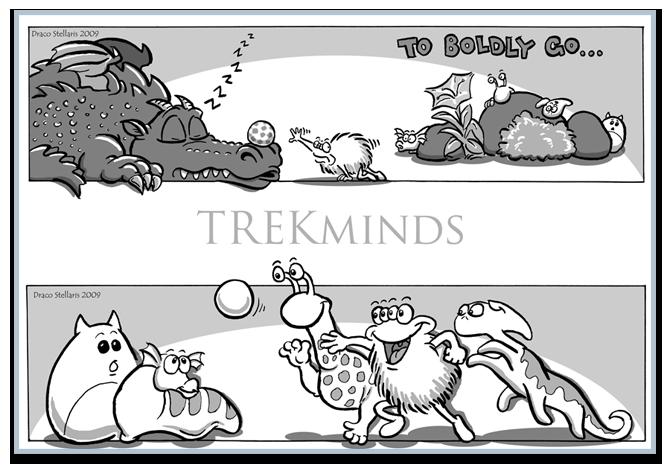 pic-ref-trekminds-comic
