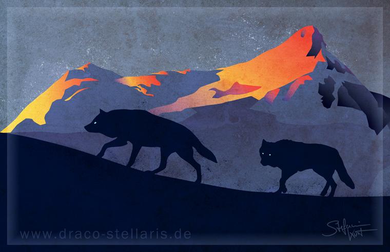 draco-stellaris-Vektor_Wolf