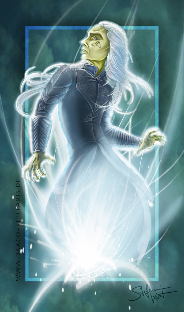 draco-stellaris-Vincent_ascended