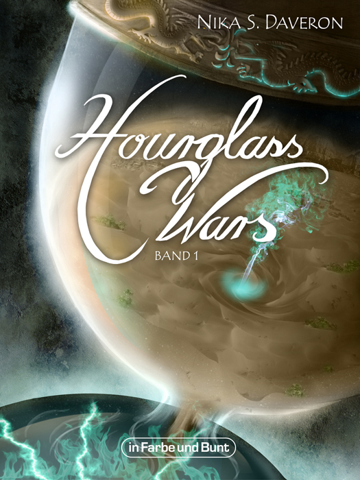 Cover_Hourglass_Wars_website