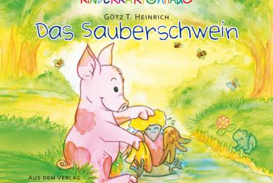 Cover_Sauberschwein.indd